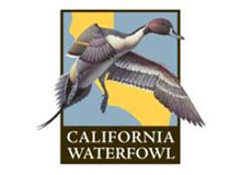California Waterfowl