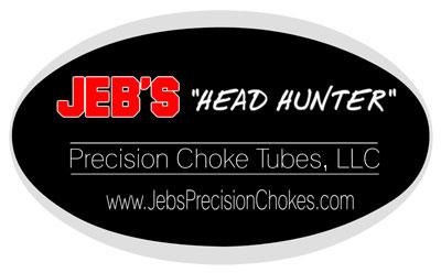 Jebs Precision Chokes