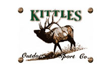 Kittles Outdoor