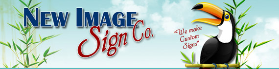 New Image Sign Co.