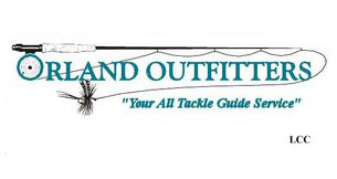 Orland Outfitters